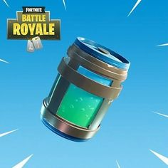 What are your thoughts about the new CHUG JUG? ------------------------------------ Follow: @meme.fortnite.nl ------------------------------------ Tags (Ignore): #memes #meme #dankmemes #funnymemes #fortnite #fortnitebr #fort #games #gamer #gaming #game #xbox #ps4 #playstation #360 #funny