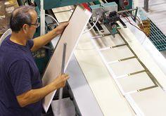 Custom Presentation Binders, Folders, Tabs and Packaging Presentation Binders, Custom Binders, Family History, Packaging, Album, Design, Wrapping, Design Comics