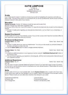 2 Years 3 Resume Format Resume Format Resume Career