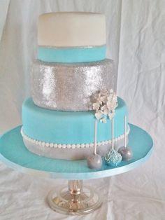 Die 16 Besten Bilder Von Hochzeitstorten Newlyweds Cake Wedding