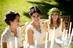 Pride and Prejudice Wedding Ideas