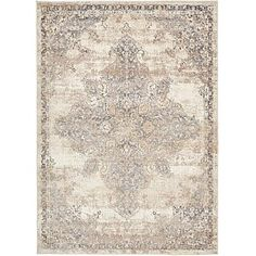 Classic Rugs | eSaleRugs - Page 37