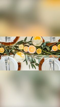 Table Centerpieces, Table Decorations, Grazing Tables, Fruit Displays, October Wedding, Lunches And Dinners, Table Runners, Table Settings, Make It Yourself