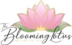 How do you get glowing skin naturally? Use blooming lotus teas for glowing skin on a daily basis and get completely clear skin. Lotus Tea, Fair Complexion, Tea Design, Beauty Tips For Skin, Tea Art, Best Tea, My Tea, Chinese Culture, Tea Accessories