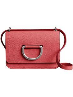 a07c887e81 10 meilleures images du tableau Sac porté épaule | Doors, Leather ...