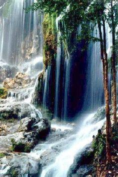 Foto de Cuenca, España - FotoPaises.com