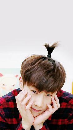 ♡♡ #Sungkyu #Sunggyu #Infinite