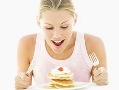 Le Dr Jacques Fricker a pensé à nous : aux femmes qui veulent bien se mettre au régime et perdre du poids mais qui ne supportent pas que tout leur soit interdit. Il a donc conçu une méthode souple et adaptable qui n'oublie pas les petits extras et qui permet de mincir à son rythme ! On adore.