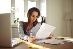 Unsecured Personal Loans Online is the trouble free monetary assistance for the tenants and non-collateral holders, who are not capable to procure the amount for the hard time.