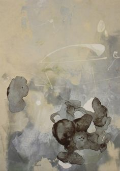 justanothermasterpiece:  Ambera Wellman.  Reblogged from just another masterpiece    June 15, 2012, 6:21pm          64 notes    Permalink