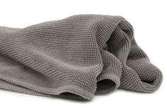 Brahms Mount Alpaca/Merino Day Blanket (The New England Trading Company) Luxury Bedding, Houndstooth, Fiber, Wool, Apartment Therapy, Linens, Cotton, How To Make