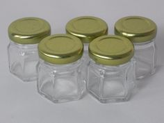 Bottles And Jars, Mason Jars, Jar Art, Diy Woodworking, The Good Place, Decoupage, Diy And Crafts, Recycling, Christmas Decorations