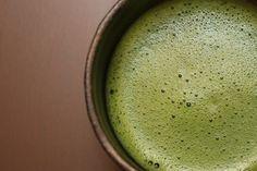 10 Incredible Health Benefits of Matcha Green Tea Powder - Avocadu