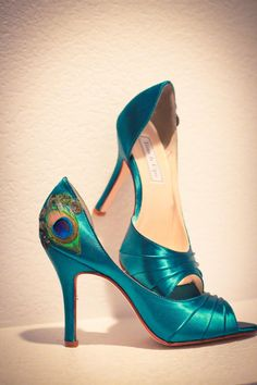 Gorgeous - I love these!