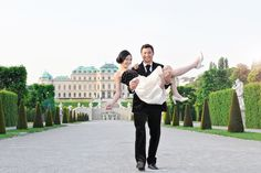 creative wedding photography - enjoy more at http://adayofbliss.com/services