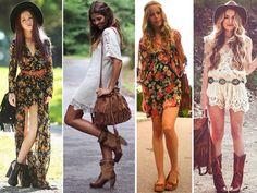 Resultado de imagem para moda feminina despojada tumblr