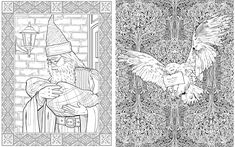 Harry Potter Coloring Pages . 27 Elegant Harry Potter Coloring Pages . Coloring Pages Harry Potter Coloring Book for Adults Images Harry Potter, Harry Potter Colors, Lego Harry Potter, Coloring Pages To Print, Coloring Book Pages, Kids Coloring, Harry Potter Coloring Pages, Harry Potter Printables, Coloring Pages Inspirational