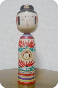 Hijiori system · Suzuki Seiichi