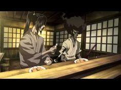 Afro Samurai II : Resurrection - YouTube Afro Samurai, Animation Film, Manga, History, Youtube, Anime, Art, Art Background, Historia