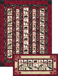 Northcott's much anticipated Stonehenge Oh Canada II collection by Linda Ludovico in support of Quilts of Valour - Canada is now in the st. Flag Quilt, Quilt Blocks, Quilting Projects, Quilting Designs, Quilting Ideas, Downton Abbey, Paper Piecing, Canada Celebrations, Canadian Quilts