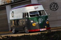 vw castrol oil - Google Search