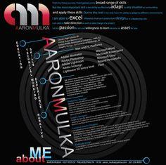 4.creative-unusual-resume-designs