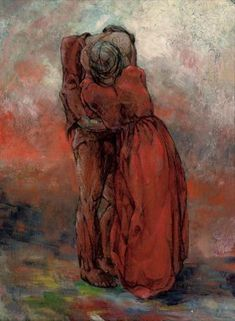Mary Swanzy, one of Ireland's leading modernist painters Irish Art, Women In History, Ireland, Mary, Free State, Lovers, Facts, Paintings, Oil