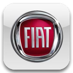 Buy Sell Used Fiat