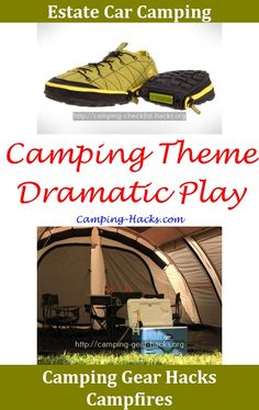 Camping Fire Picturescamping GadgetsCamping Hacks Glamping Awesome Party Wedding