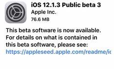 Hello back to everyone Apple Beta, New Ios, Apple Inc, Software, Reading, Blog, Reading Books, Blogging