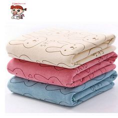 Cute Baby Infant Comfortable Soft Baby Towel Microfiber Absorbent Drying Bath Beach Towel Baby Care #>=#>=#>=#>=#> Click on the pin to check out discount price, color, size, shipping, etc. Save and like it!