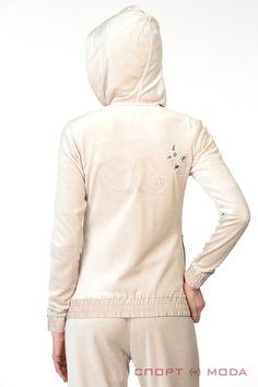 Sport(+)Moda - Распродажи