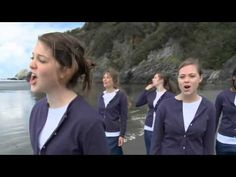 Create in Me a Clean Heart Fountainview Academy - YouTube