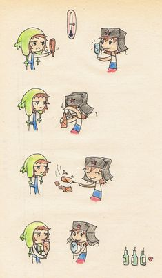 IcecreamTaste by Provass on DeviantArt Satw Comic, Artist Problems, Country Art, Character Description, Drawing Tools, Funny Comics, Hetalia, Fantasy Art, Funny Countries
