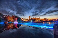 8 Reasons to Visit South Bend This Fall (Beyond Football) | Midwest Living