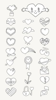 Website Design Tips Anyone Can Understand And Use Heart Piercing, Creative Background, Photo Heart, Be My Valentine, Royalty Free Photos, Icon Design, Free Design, Creative Design, Vector Free