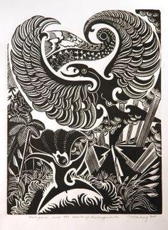 Cliff Whiting – Kura Gallery: Maori and New Zealand Art + Design. Doodles Zentangles, Printmaking Supplies, Maori Designs, New Zealand Art, Nz Art, Maori Art, Tribal Art, Drawing, Book Art