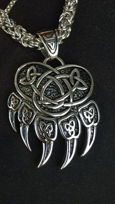 Jewelry Avalanche Black Ceramic Masonic Ring with Eternity Freemasonry Masonic Symbol Over Black Carbon Fiber Inlay