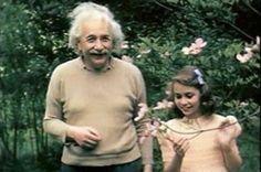La bellissima lettera di Albert Einstein alla figlia Lieserl | Libr'Aria