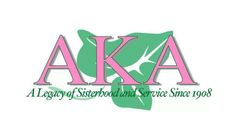 love my aka clipart pinkandgreen pinterest clipart images and rh pinterest com aka hand sign clipart aka sorority clipart