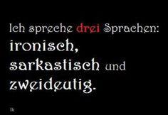 :D German, Classroom, Lol, Languages, Humor Deutsch, Learn German, Language, Projects, Deutsch