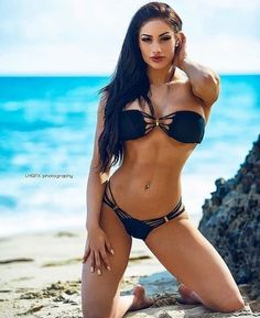 DREAM WOMEN OF INSTAGRAM WITH BANGING BODIES - July 03 2017 at 11:55AM  : Health Exercise #Fitspiration #Fitspo FitFam - Crossfit Athletes - Muscle Girls on Instagram - #Motivational #Inspirational Physiques - Gym Workout and Training Pins by: CageCult