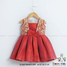 Different types of frocks designs - Simple Craft Ideas Girls Frock Design, Kids Frocks Design, Baby Frocks Designs, Baby Dress Design, Baby Girl Frocks, Frocks For Girls, Dresses Kids Girl, Frock Patterns, Baby Girl Dress Patterns
