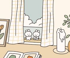 Cute Pastel Wallpaper, Soft Wallpaper, Cute Patterns Wallpaper, Cute Anime Wallpaper, Wallpaper Iphone Cute, Cute Cartoon Wallpapers, Aztec Wallpaper, Screen Wallpaper, Walpapers Cute