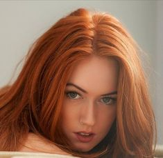 Join. And Redhead amber d gallery what words