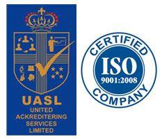 Global Technology & Outsourcing ISO Certified MULTIPLE DATA ENTRY PROVIDER http://www.gtobpo.com/