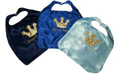 Prince Cape, Royal Birthday Outfit, Prince 1st Birthday Outfit by DivaDollsDesignsKC on Etsy