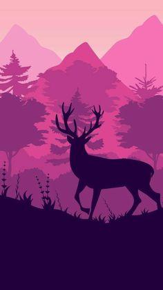 Emoji Wallpaper, Animal Wallpaper, Flower Wallpaper, Pattern Wallpaper, Hd Phone Wallpapers, Cute Images, Pictures To Draw, Landscape Art, Doodle Art