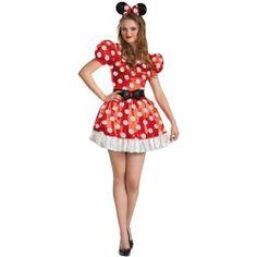 elegant empress adult costume medieval and renaissance costumes plus size halloween costumes 5x pinterest renaissance