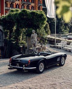 Twitter Ferrari Laferrari, Lamborghini Gallardo, Maserati, Ferrari Logo, Ferrari California, Mclaren P1, Nissan 370z, Rolls Royce, Mercedes S 600